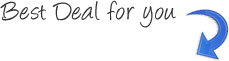 Best Deal for you